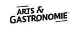 Arts Et Gastronomie