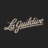 La Guildive