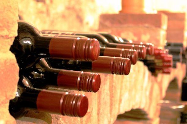 Coaching Vins Personnalis La Cave Du Temple